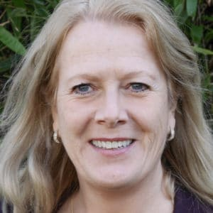 Susan Potiek