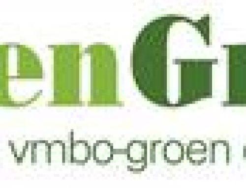 VMBO-modules Rekengroen