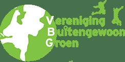 Van Groen word je beter !!
